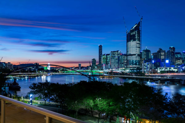 House and Unit Sales Reports for all Brisbane suburbs April- June 2016