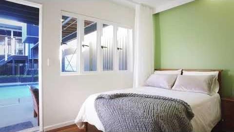37 Drake Street, West End, QLD 4101