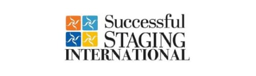 Successful Staging International